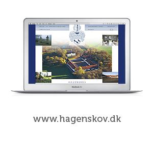 hagenskov
