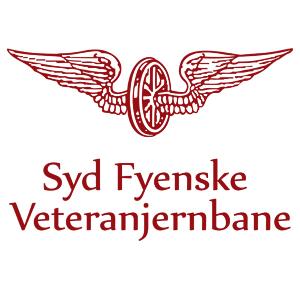 sydfyenske-veteranjernbane