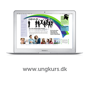 ungkurs