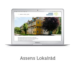 Assens-Lokalråd-web