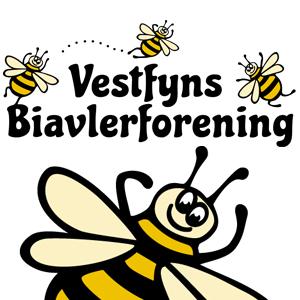 Biavlerforening