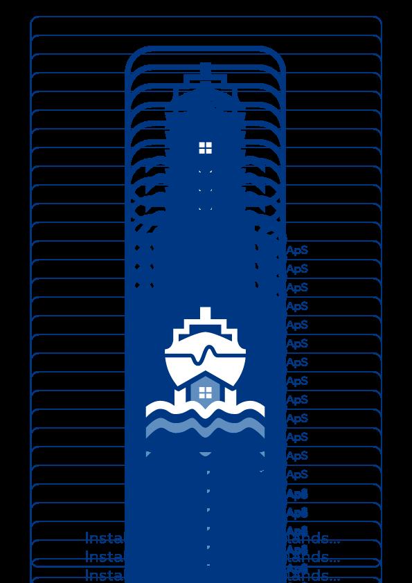 KOELCO-LOGO