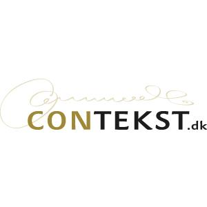 contekst