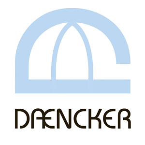 daencker