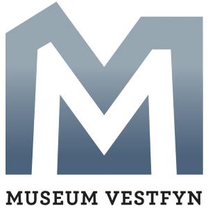 museumvestfyn