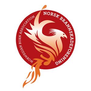 norskbrandskadeforening
