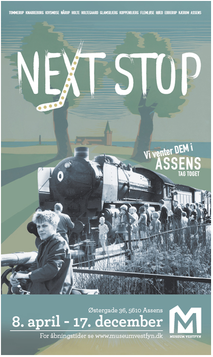plakat-NEXT-STOP